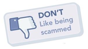 facecbook-scam