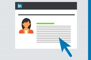 160802-how-to-improve-your-linkedin-profile-presence-infographic-lg